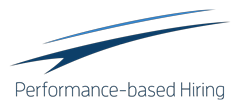 Performance-based Hiring logo